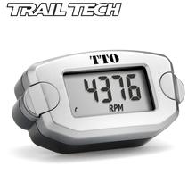 Tach/Hour Meter Trail Tech