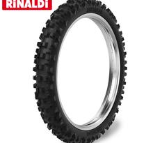 RINALDI RMX 35 Däck 60/100-14 Fram