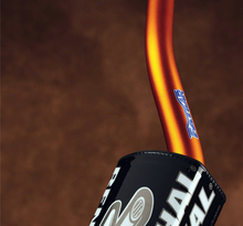 Fatbar KTM 85, 13-> Orange