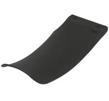 Stötdämparskydd Bak KXF250 04->, KXF450 04-15