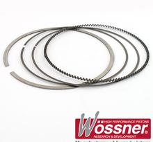 Kolvring GAS FSE 450 03-04, HUS FC/FE 501 94-09