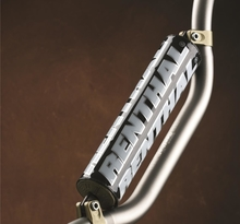 Twin Wall Styre Factory KTM Racer