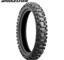 Bridgestone Battle Cross X30 Bak 110/90-19