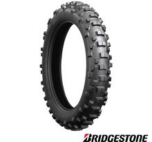 Bridgestone ED 668 Bak 140/80-18