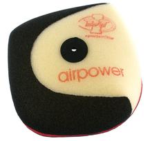 Air Power Filter Trippel skum KTM 125-525 11-15, SX85 13->, HVA 14->