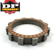 Friktion KTM EXC 450-530, 08-11