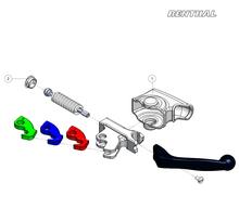 Intellilever Front Brake Shroud (LV-147)