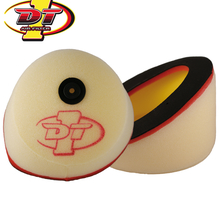 Superseal YZ 125/250, 95-02 250-400F -02