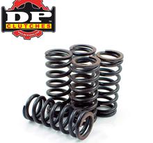 Kopplingsfjädrar KTM 65 SX, 09->
