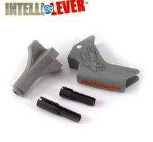Intellilever sparepart, Adjuster Kit