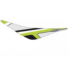 Dekal Grip  KX 125/250, 99-02