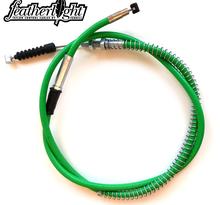 Gas KX 125/250, 98 Featherlight