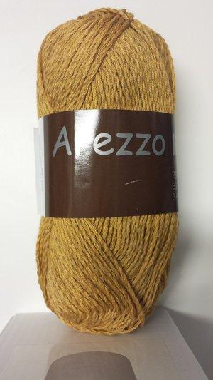 Arezzo lin