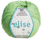 Elise 50 g