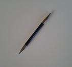 Knitpro-Karbonz-Ändstickor- 6,5-8,0 mm