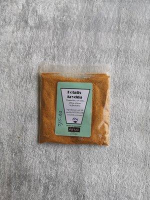 Krydda, Potatis, 70g, Aftek