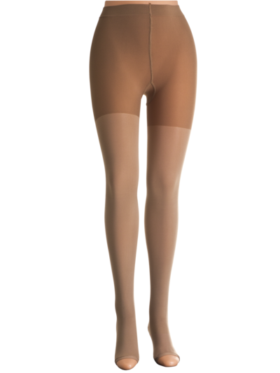 Compression pantyhose ccl 2 - open toe