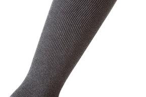 Chaussettes de contention en laine, 16-21 mmHg