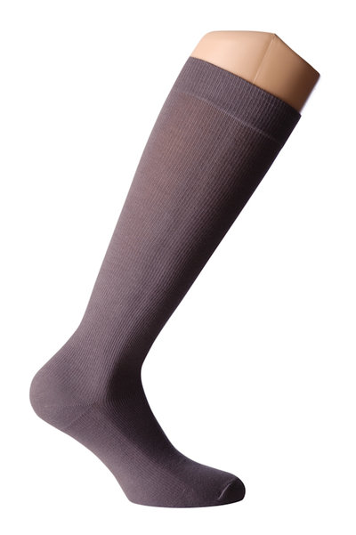 Compression Socks unisex 22-27 mmHg