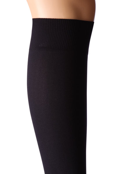Compression socks knee-high 18-22 mmHg