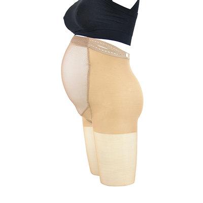 Stützstrumpfhose für Schwangere, 12-17 mmHg