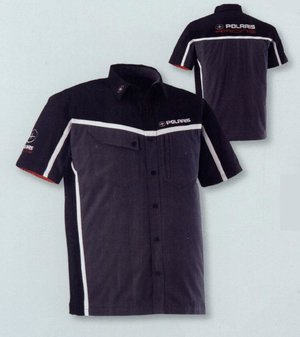 Pit Racing Shirt