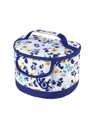 Zuca - lunchbox