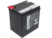 Batteri Agm Yb30L-B FL 97- Seal.28 Ah Oe