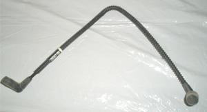 Vacuum Slang, till bensinkran 99-