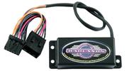Badland Turn Signal Equalizer3, XL 2004-13 Plug in