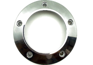 Fuel Gauge Housing FXDS 99-00