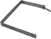 Spännband Batt.Lock, XL 1997-03