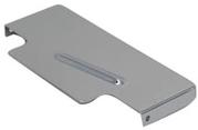 Batterilock XL 1997-03  Chr