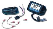 Dyna 2000 Hd2E8 Dualfire Modul 96-, 8-Pin