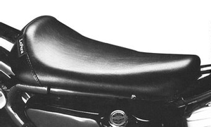 Solosadel, L/P Bare Bones XL 1982-03