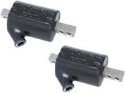 Tändspole Dyna / Dc-3 Single Plug,12V/3 Ohm
