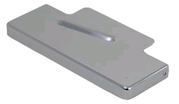 Batterilock Dyna 1997-05 Chr