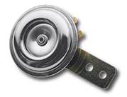 Signalhorn 12V Chr, D=65Mm