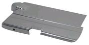 Batterilock XLH 1967-78 Elstart
