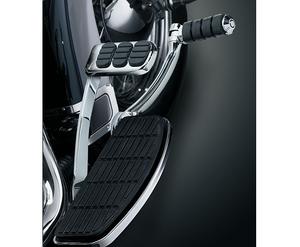 Cruise Arm Mark 3 W/O Pegs