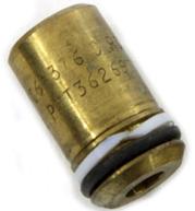 Backventil Oljepump Xl 1977-85, -Filt. 86-Up
