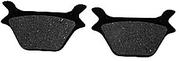 Br. Belägg Bak Fxr,Fxst,Xl L1987-99,Sbs