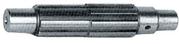 Biaxel  XL 1958-E84, Andr.