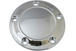 Stepped Point Cover, TwinCam 1999-