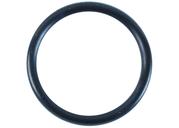 O-Ring Oljelock