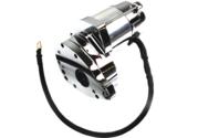 Startmotor B/T 86-88,Spyke 1,4 Kw Chr
