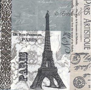 Paris   9090