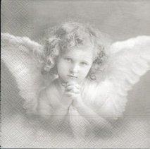 Angel prayer    sa4004
