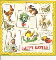 Happy Easter   sep7004