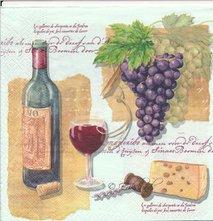 Vin ost och druvor   ser1010